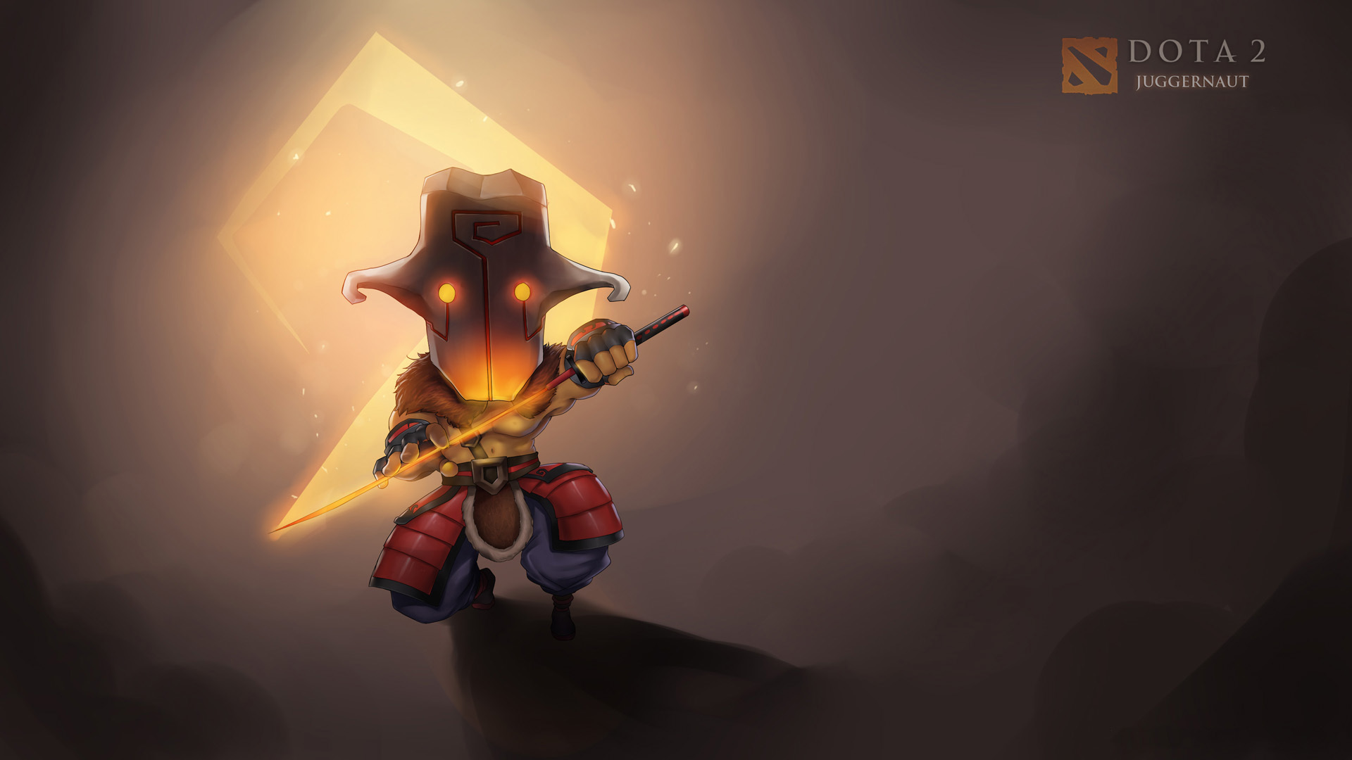 dota2 wallpapers.seoplus.com.ua 113