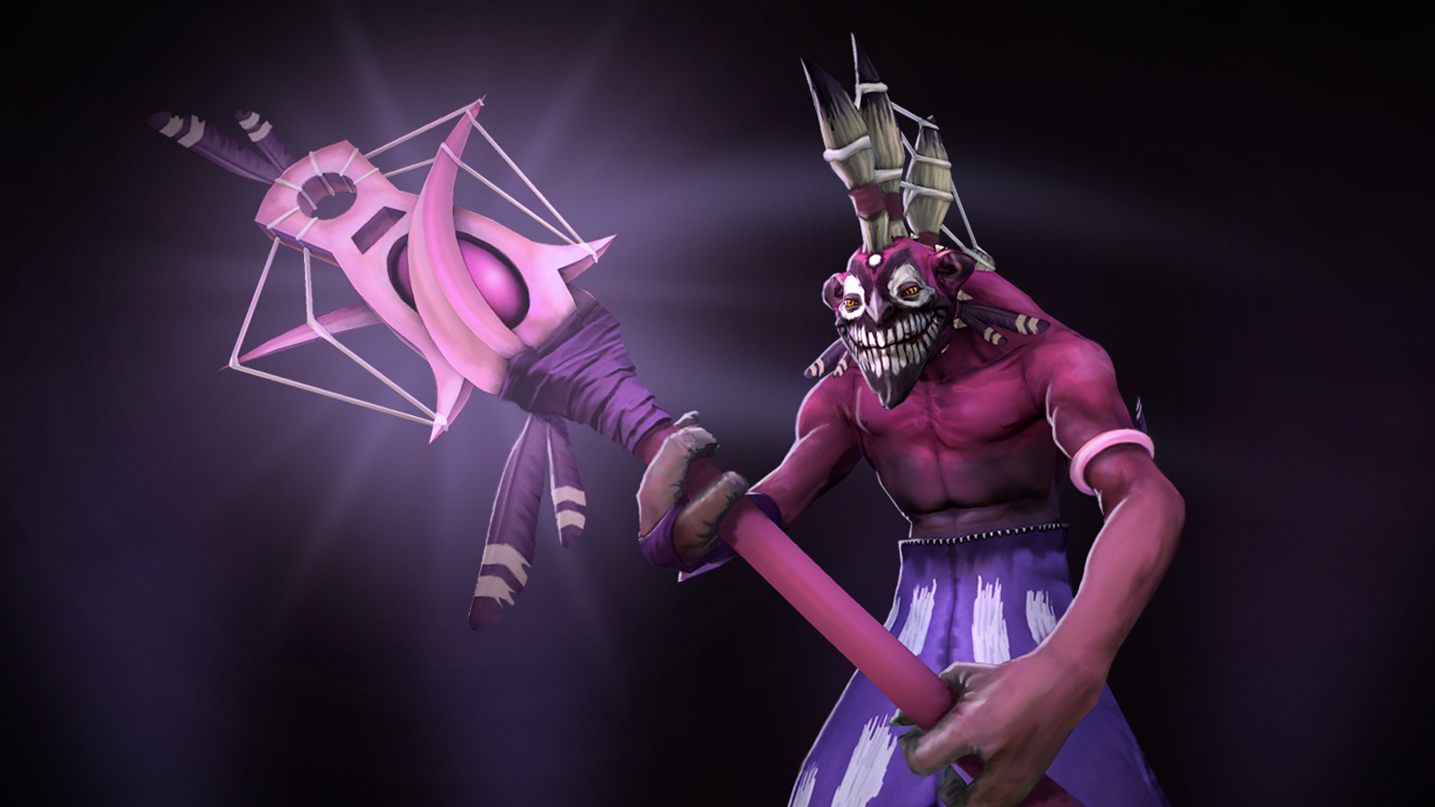 Dazzle wallpapers Dota 2