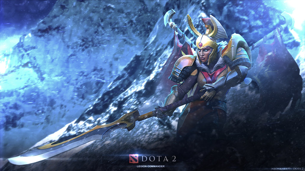 dota2 wallpapers.seoplus.com.ua 24