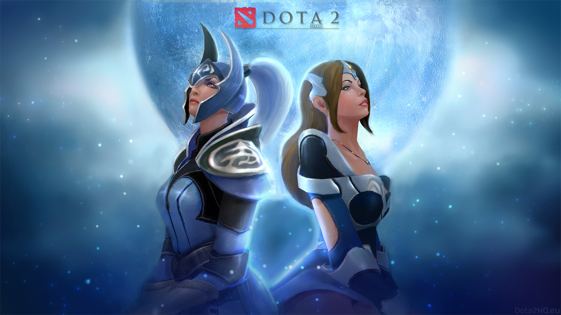 dota2 wallpapers.seoplus.com.ua 3