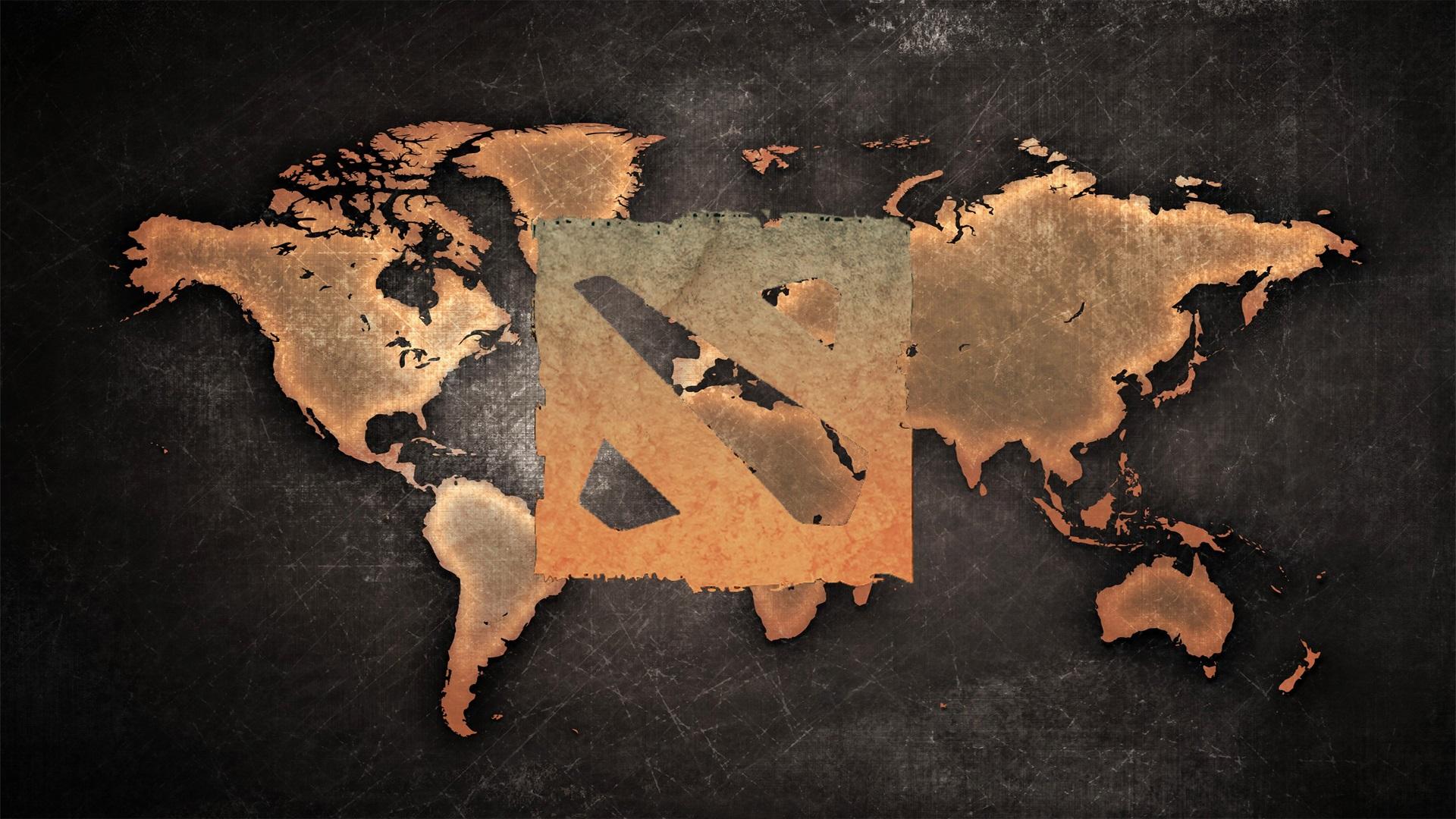 dota2 wallpapers.seoplus.com.ua 38
