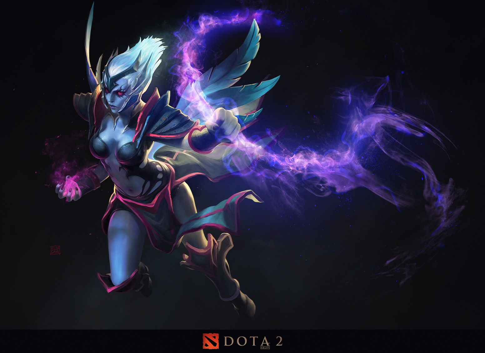 dota2 wallpapers.seoplus.com.ua 39