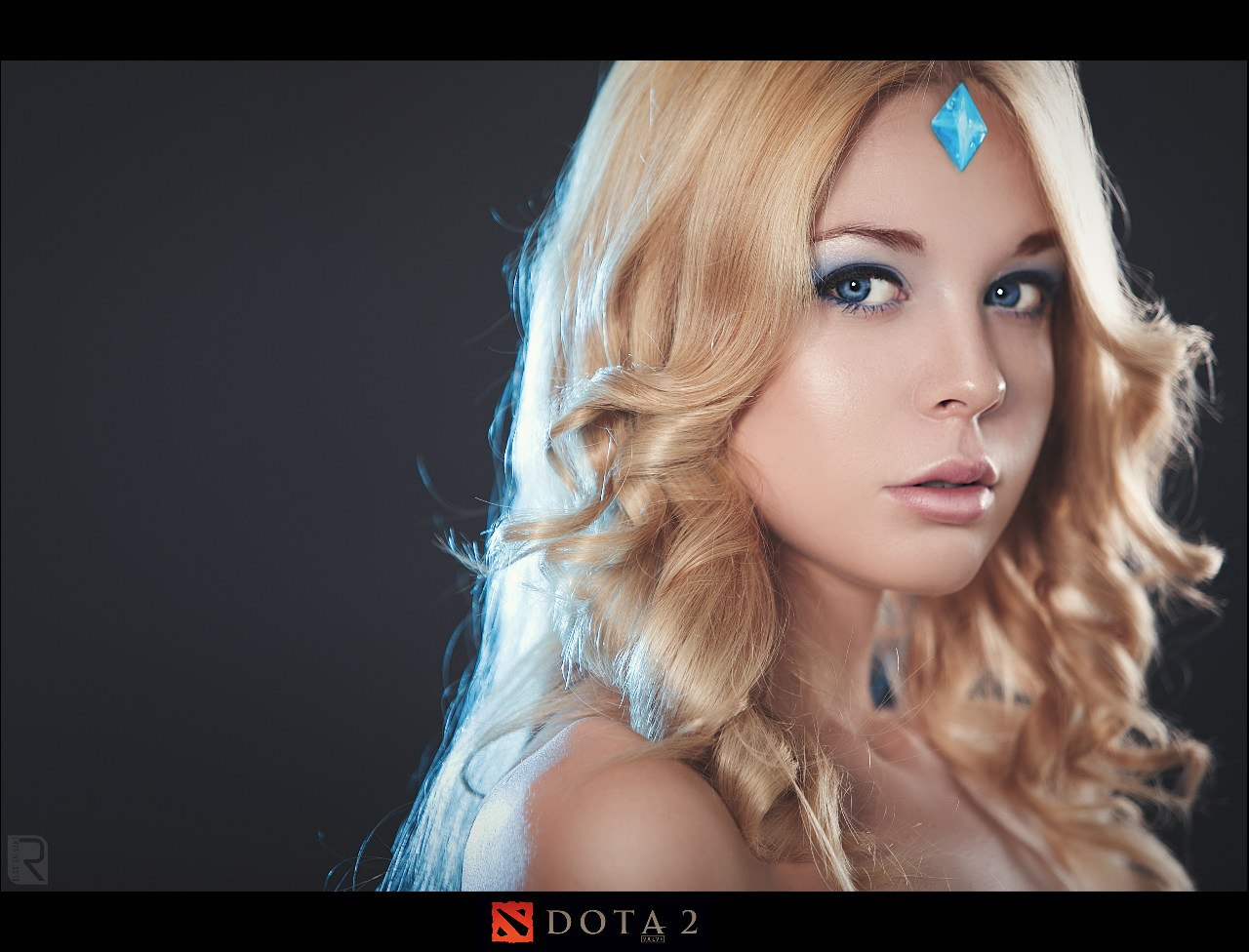 dota2 wallpapers.seoplus.com.ua 41