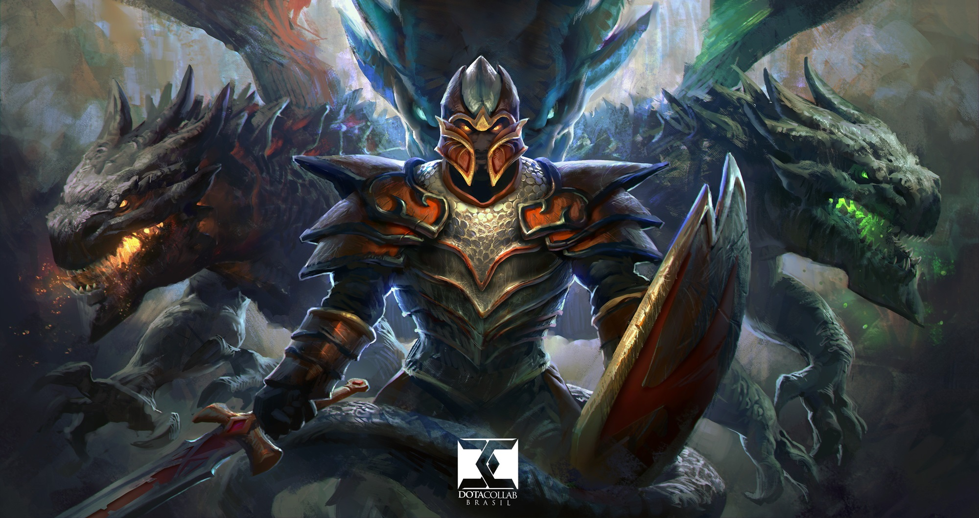 dota2 wallpapers.seoplus.com.ua 53