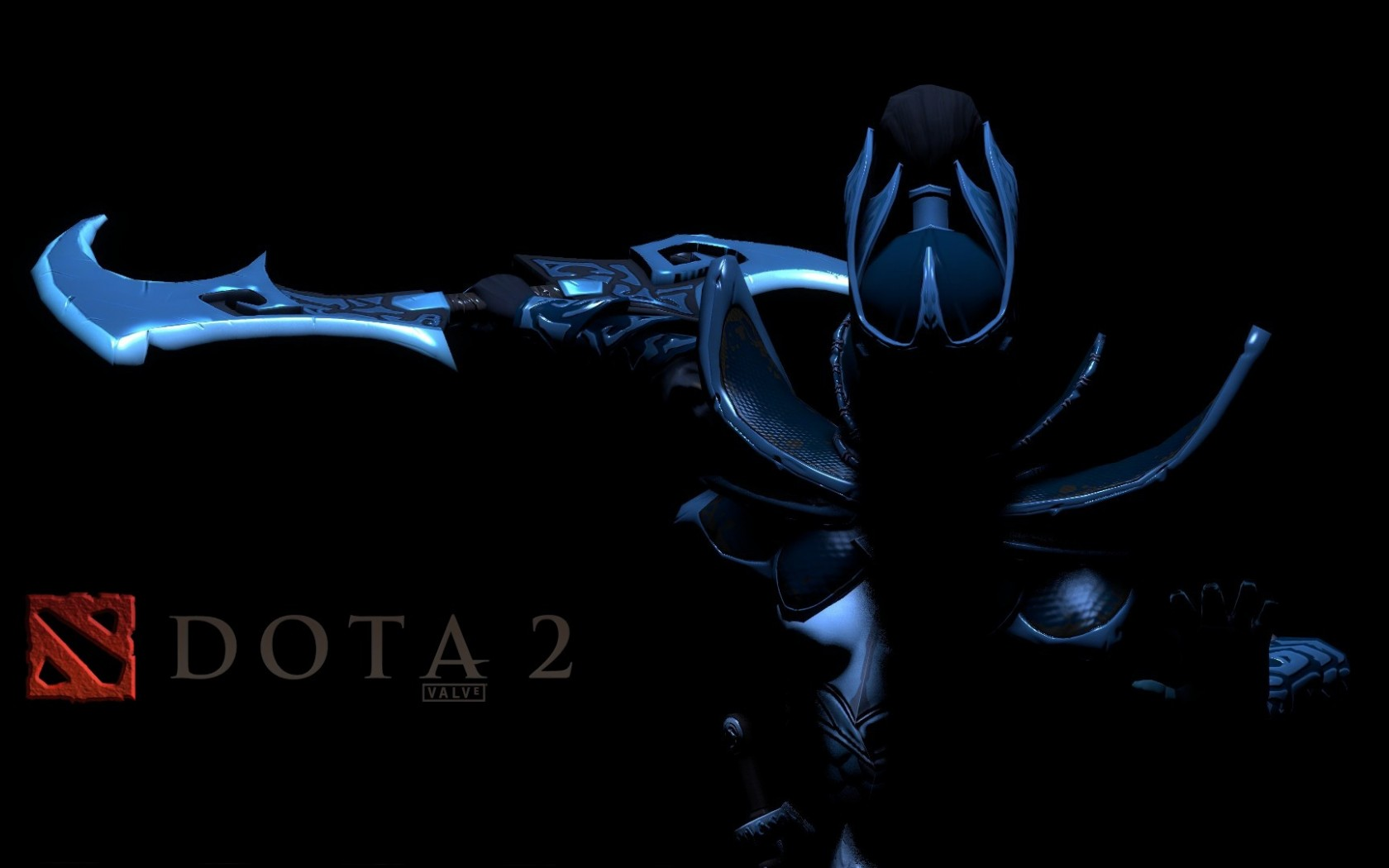 dota2 wallpapers.seoplus.com.ua 96