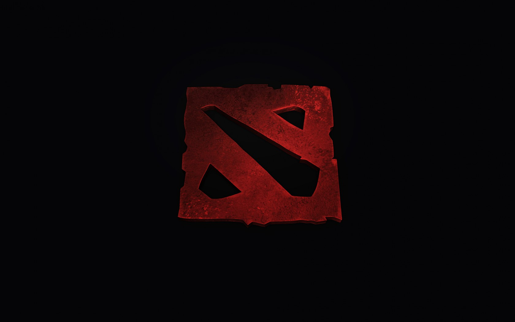 dota2 wallpapers.seoplus.com.ua 99