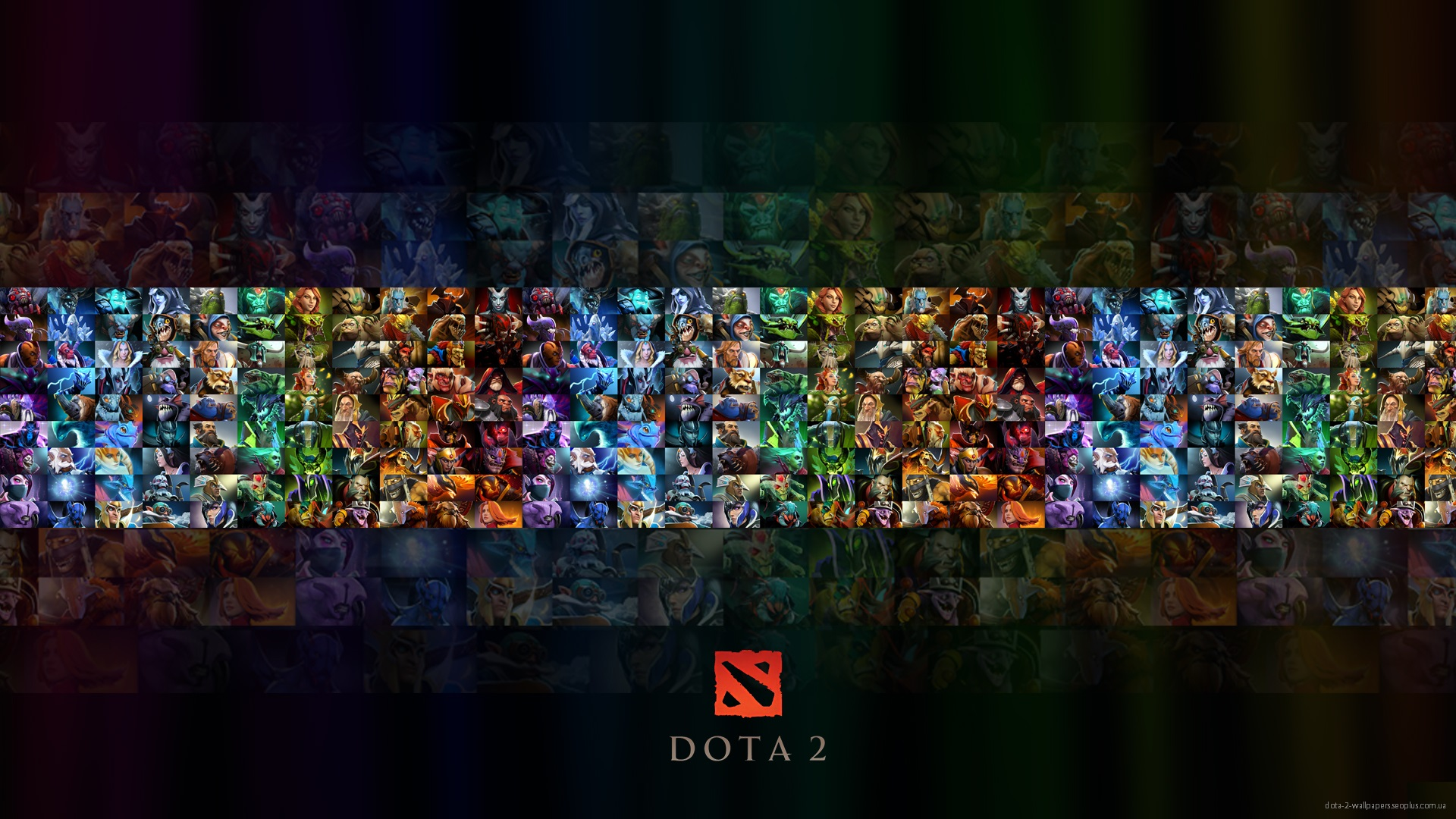 dota2 wallpapers.seoplus.com.ua 141
