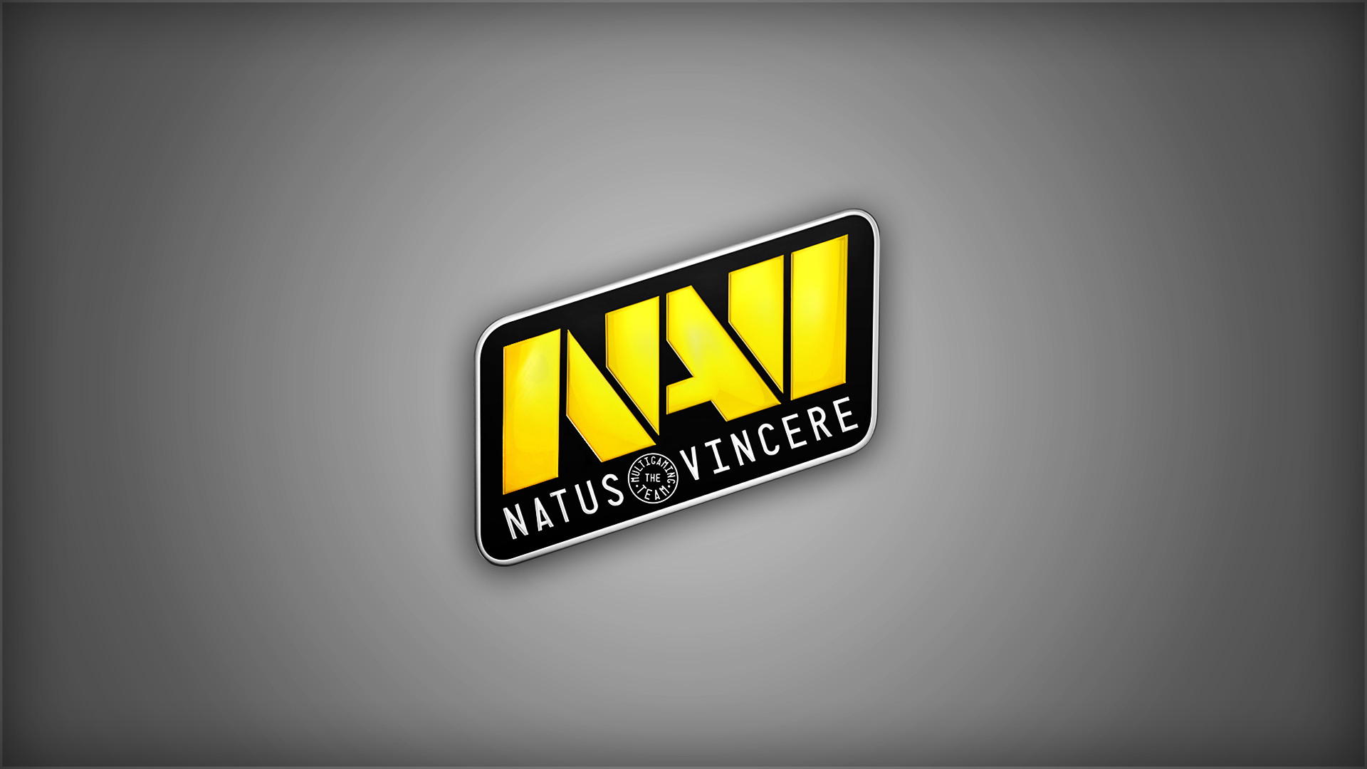 Navi dota 2 hd wallpapers 1920x1080 | Wallpapers Dota 2 private ...