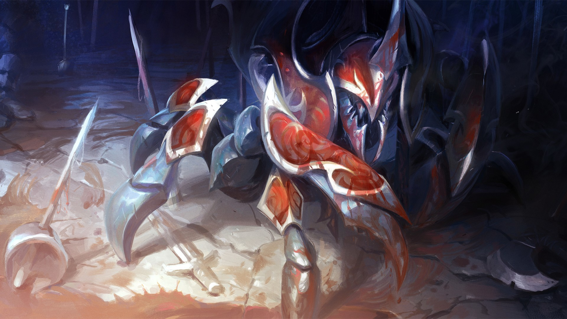 dota2 wallpapers.seoplus.com.ua 164