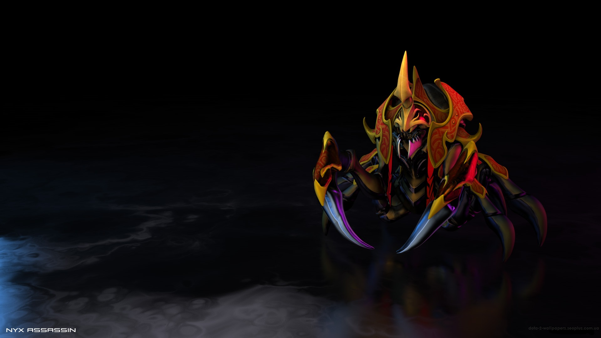 dota2 wallpapers.seoplus.com.ua 194