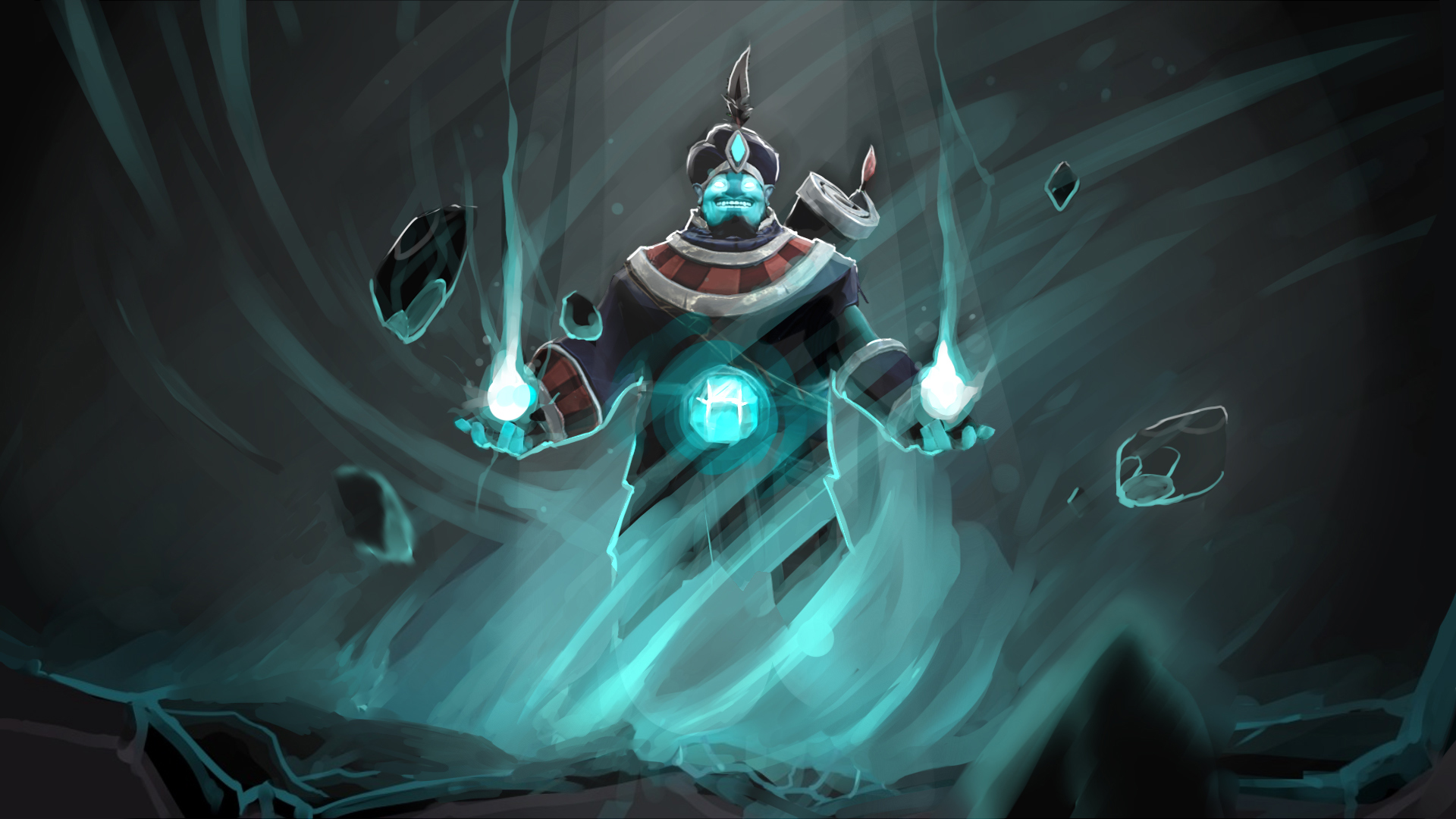 dota2 wallpapers.seoplus.com.ua 199