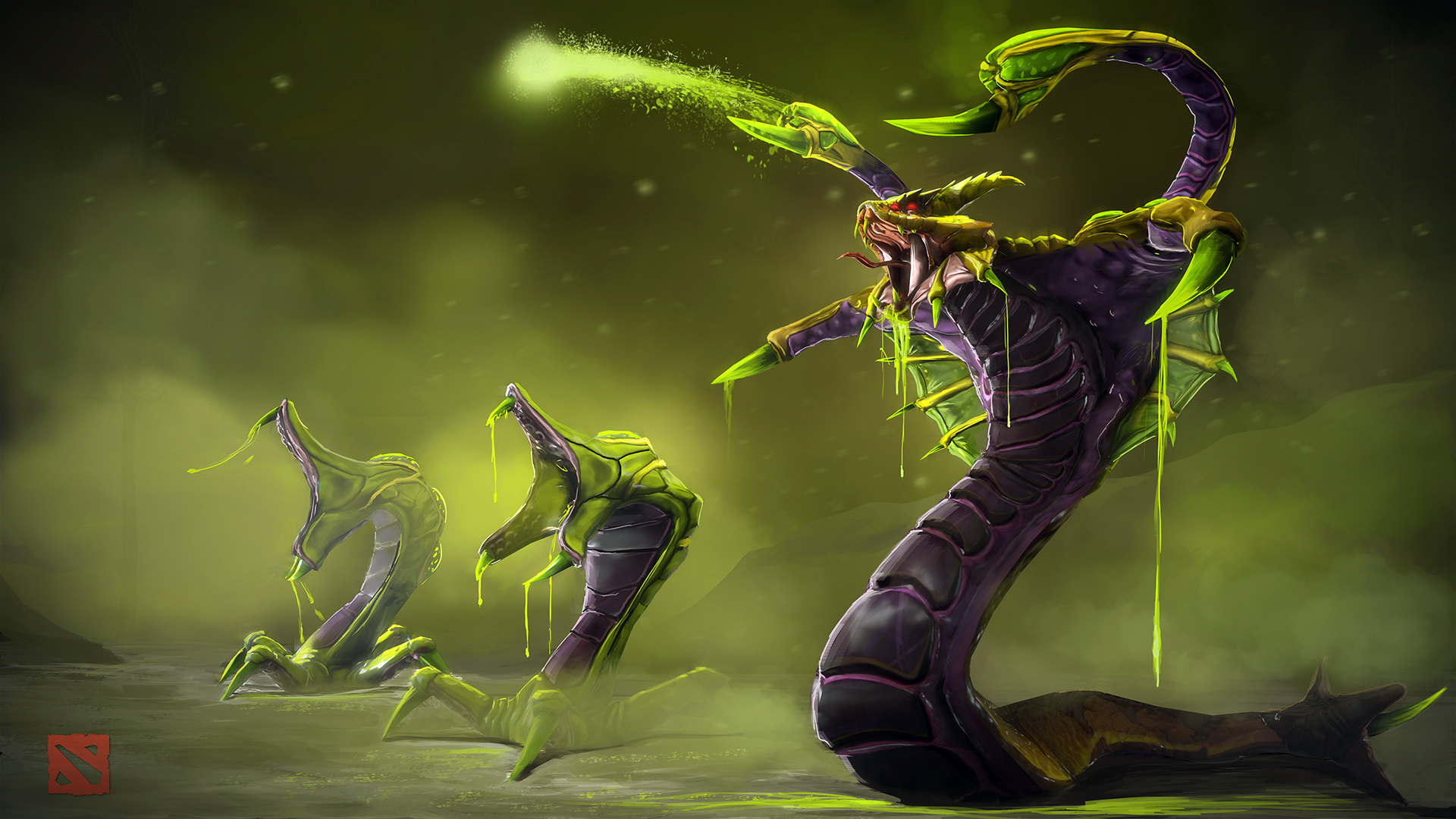 dota2 wallpapers.seoplus.com.ua 209