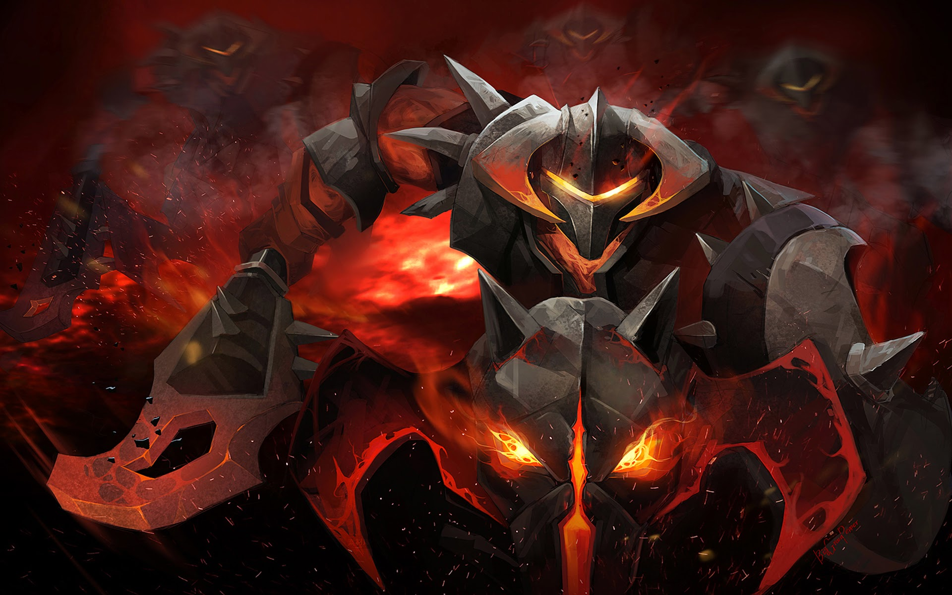 dota2 wallpapers.seoplus.com.ua 221