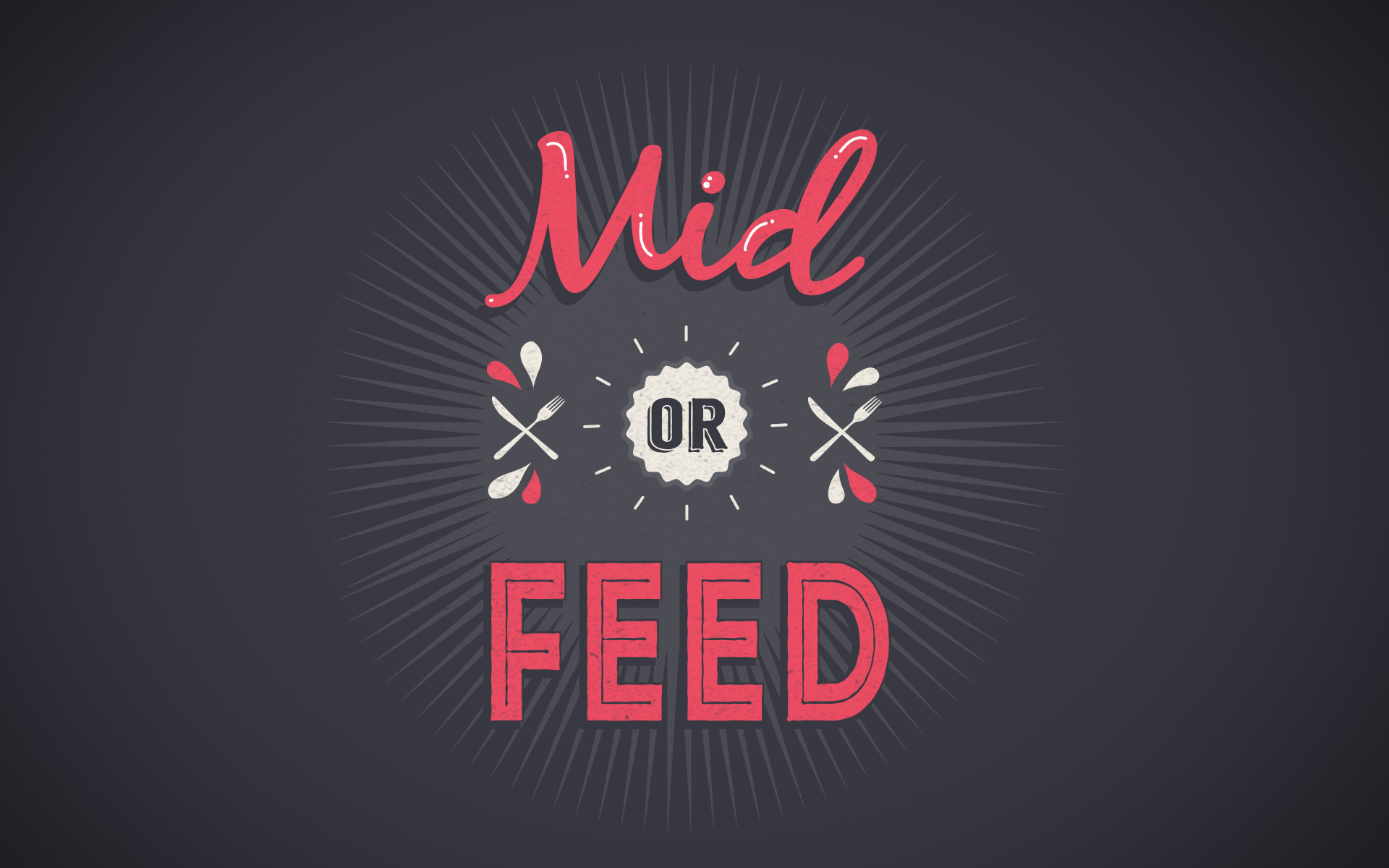 Mid Or feed art Dota 2