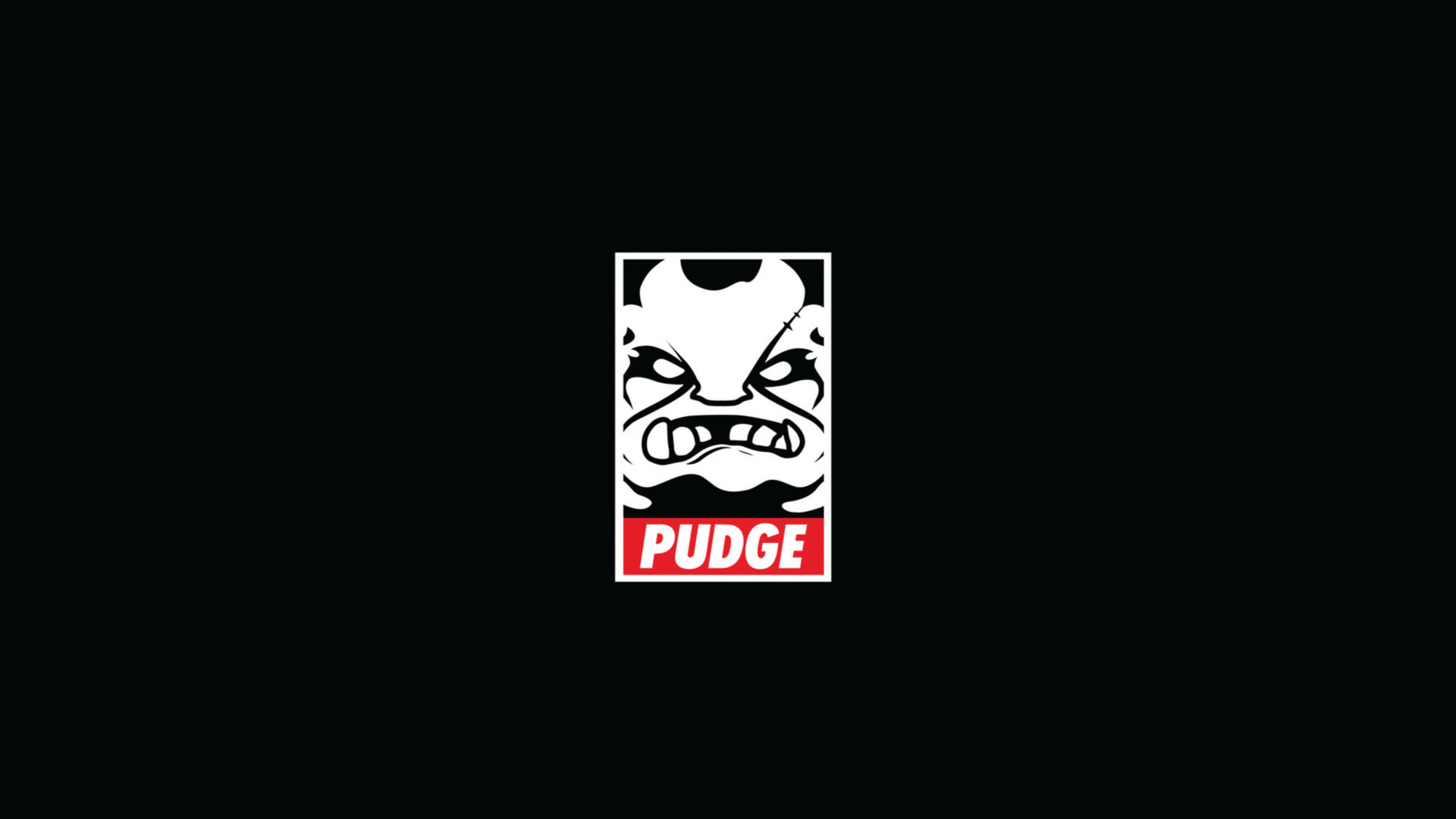 Pudge Art, Пудж Арт obey