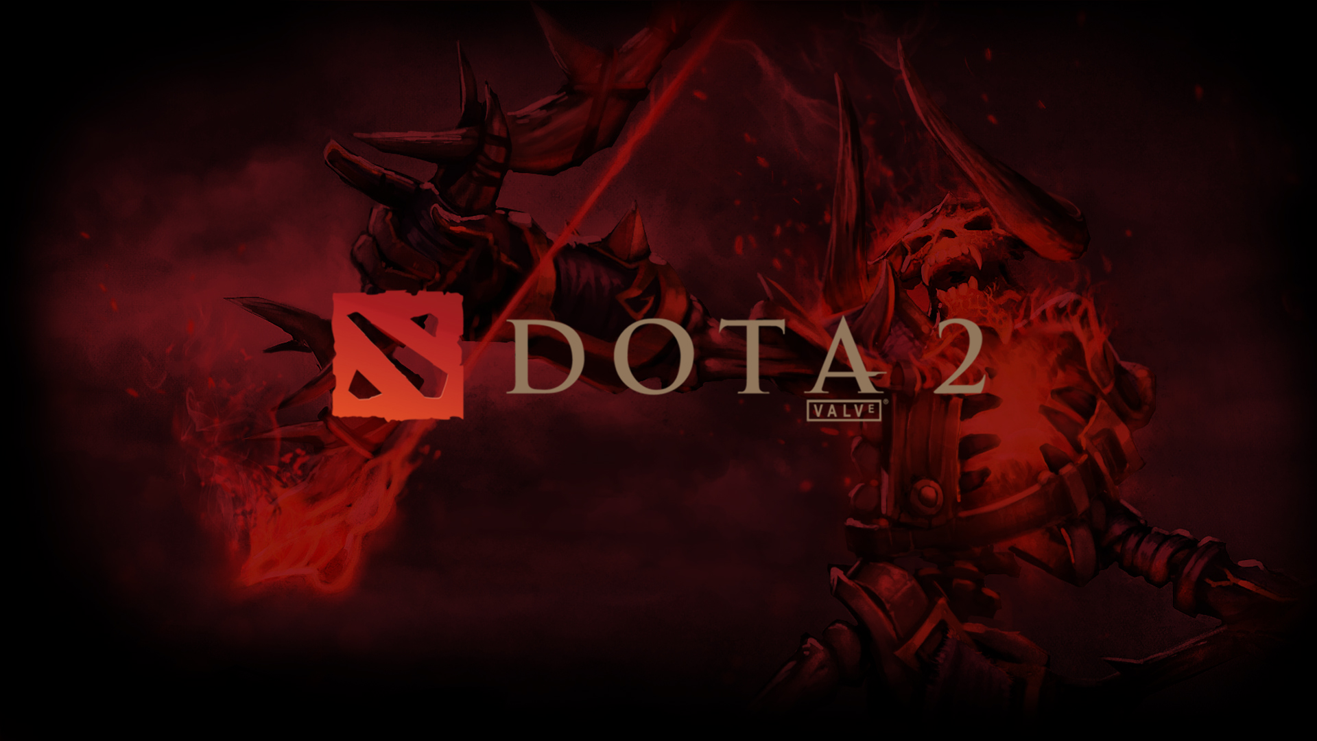wallpapersdota2.com 266