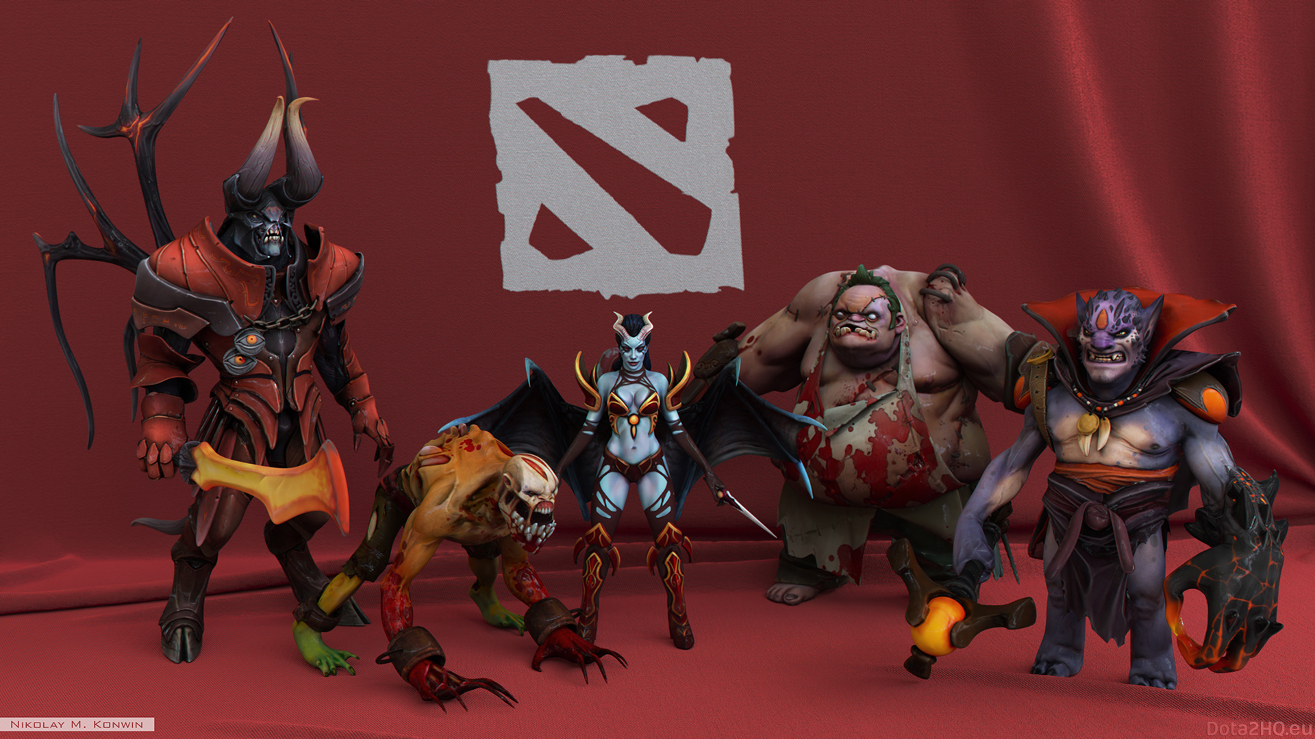 wallpapersdota2.com 290