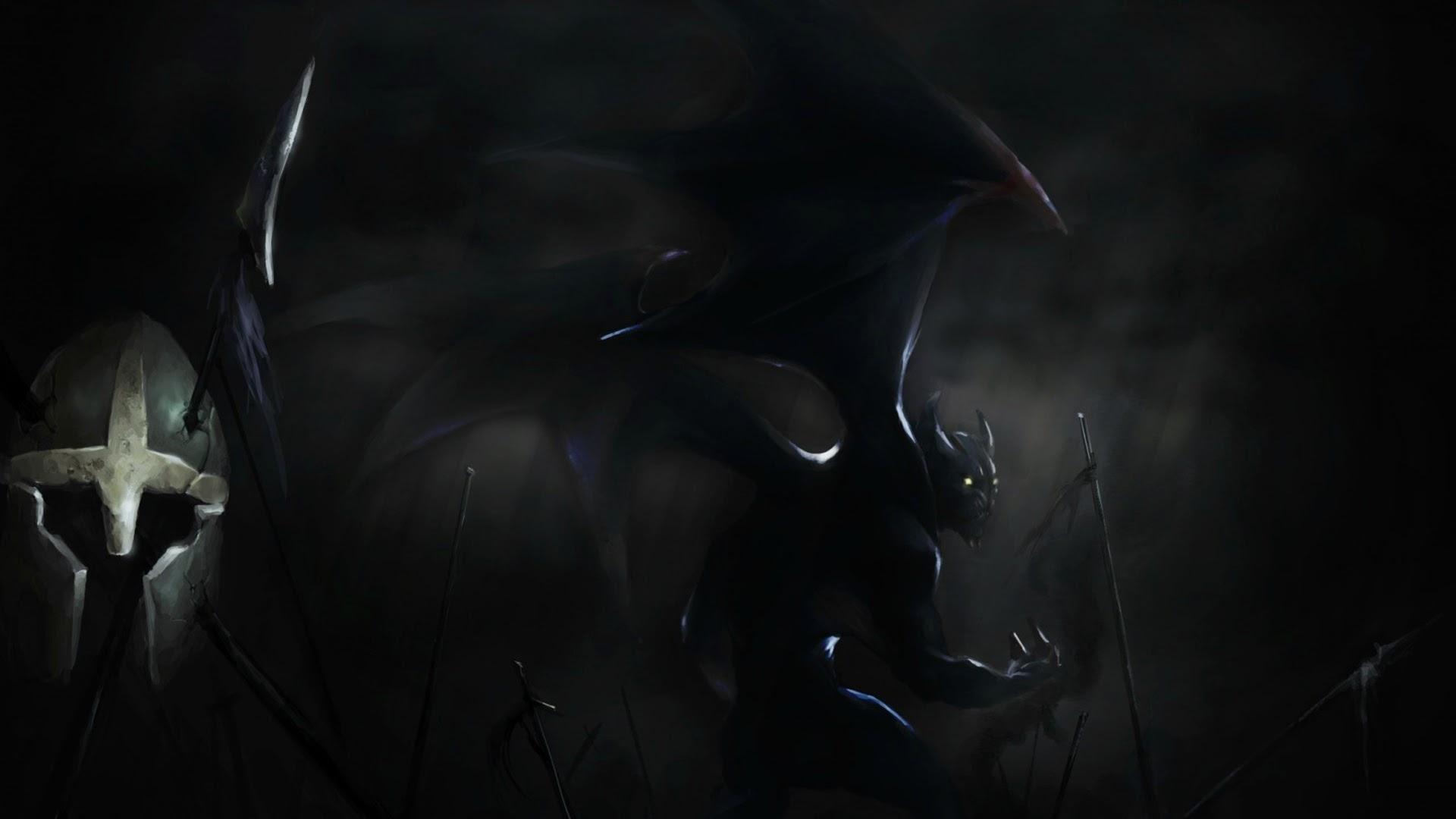 night stalker balanar dota 2