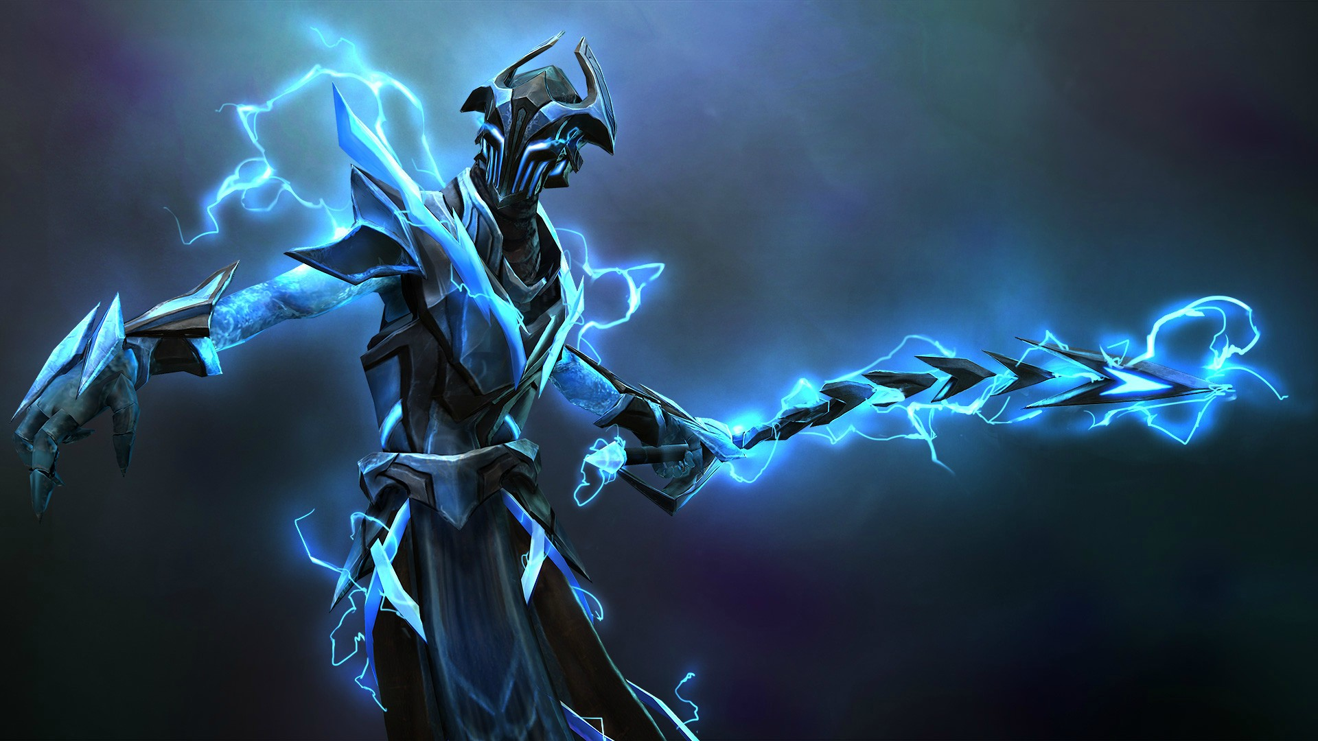 Razor Bindings of the Storm-Stealer Set