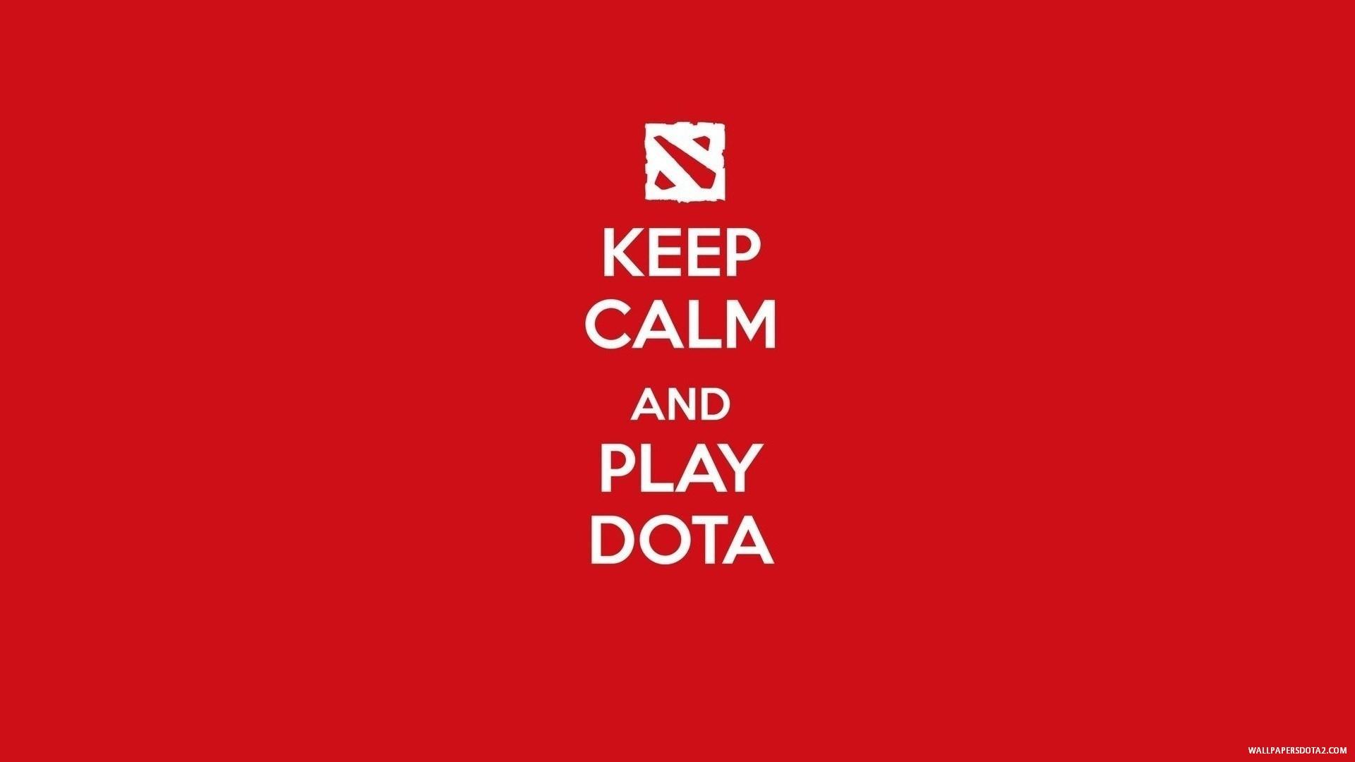 The Play Dota 2
