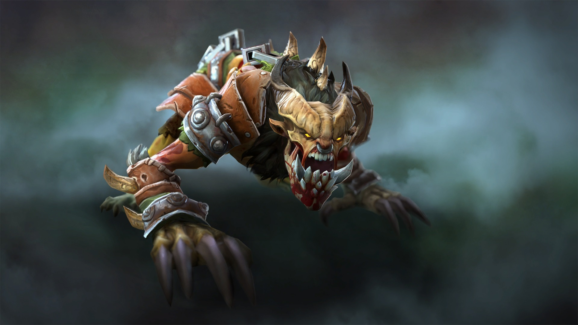 Lifestealer Wallpapers Dota 2 desktop backgrounds high resolution