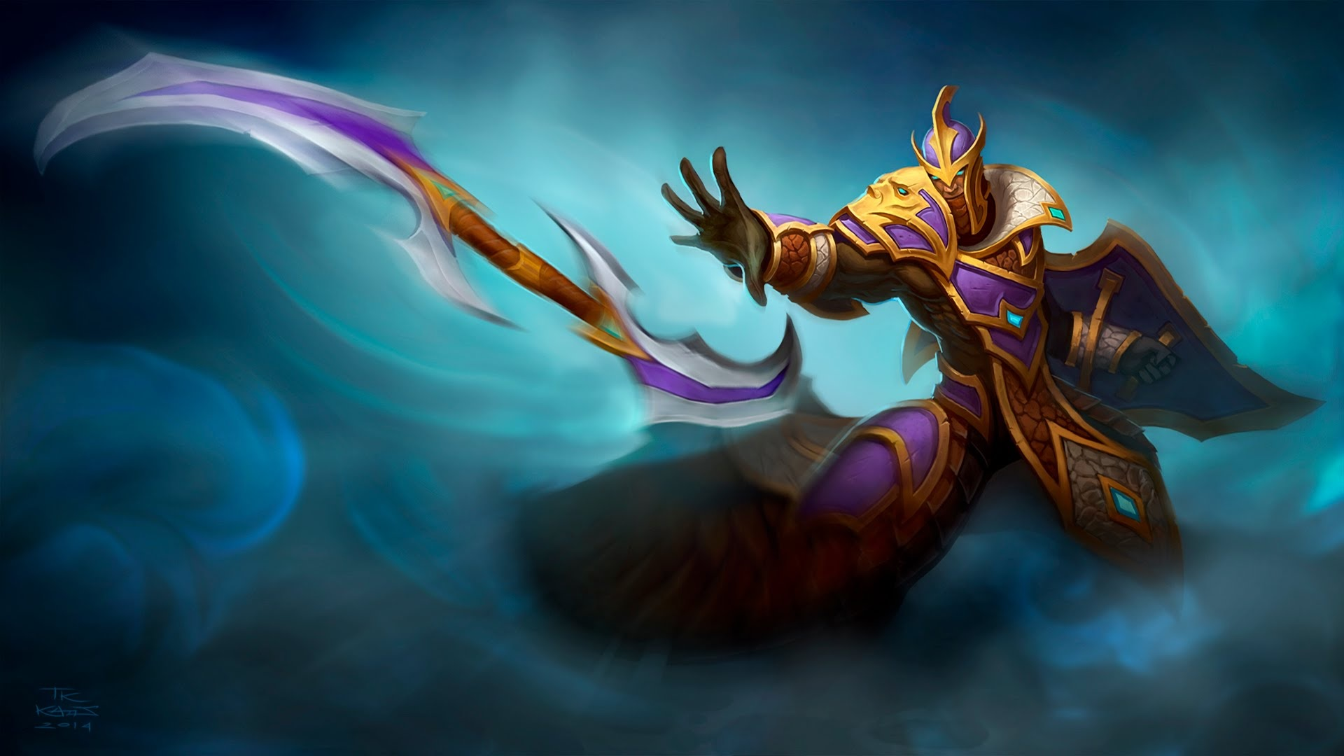 Silencer desktop backgrounds high resolution Dota 2