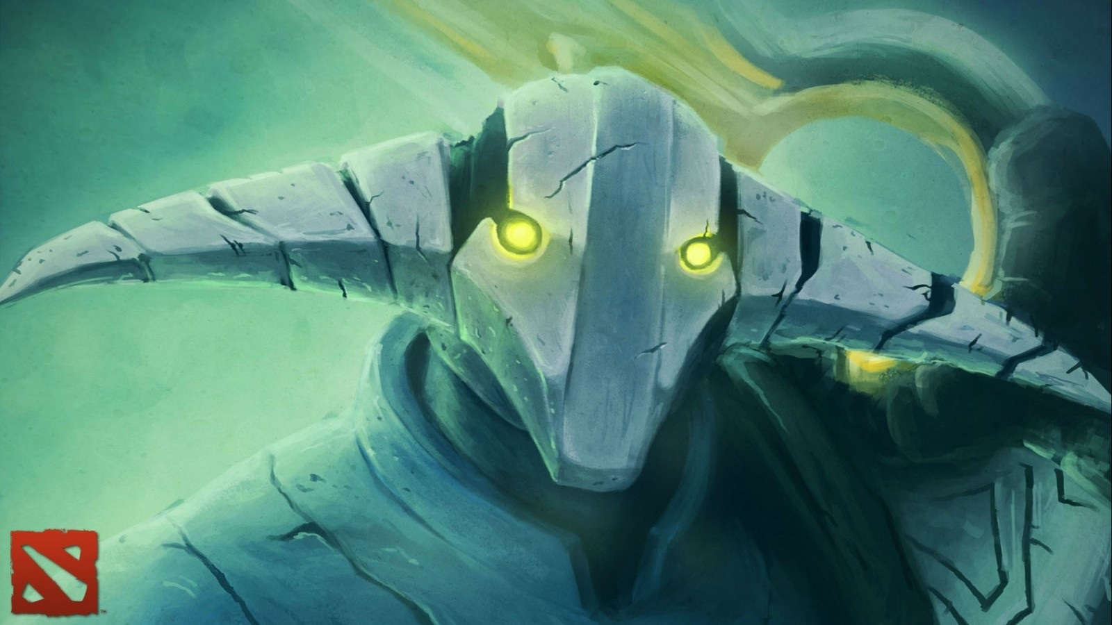 Sven background pictures for laptop Dota 2