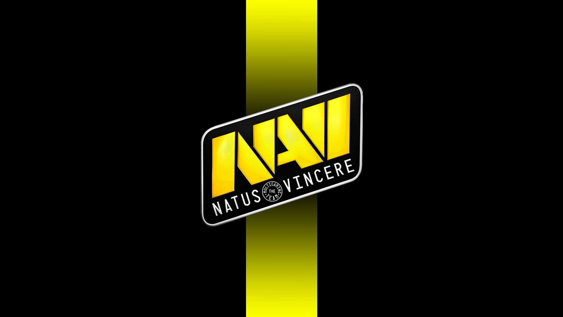 Natus Vincere, Navi wallpaper downloads Dota 2