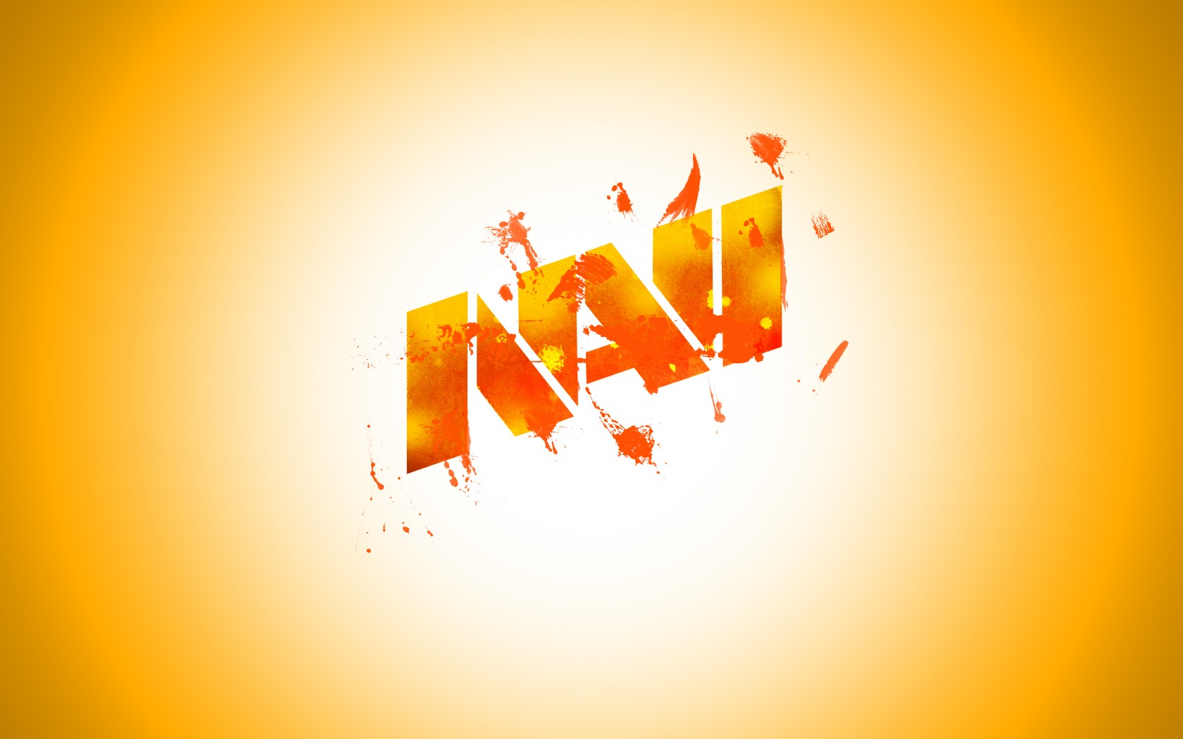 Navi computer desktop wallpaper Dota 2