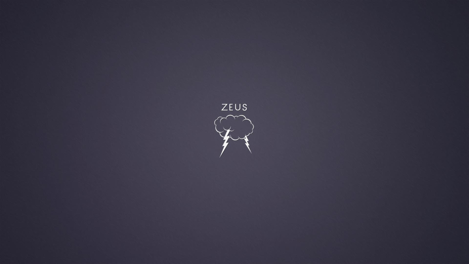 Zevs wallpapers of desktop
