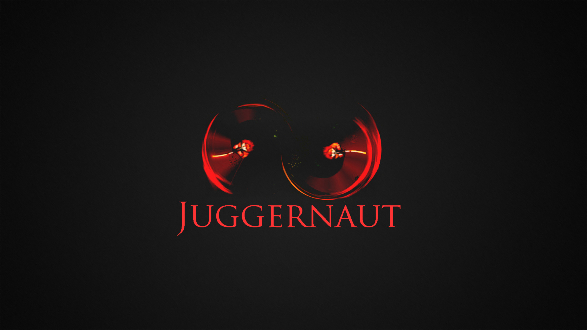 Juggernaut ART wallpapers download