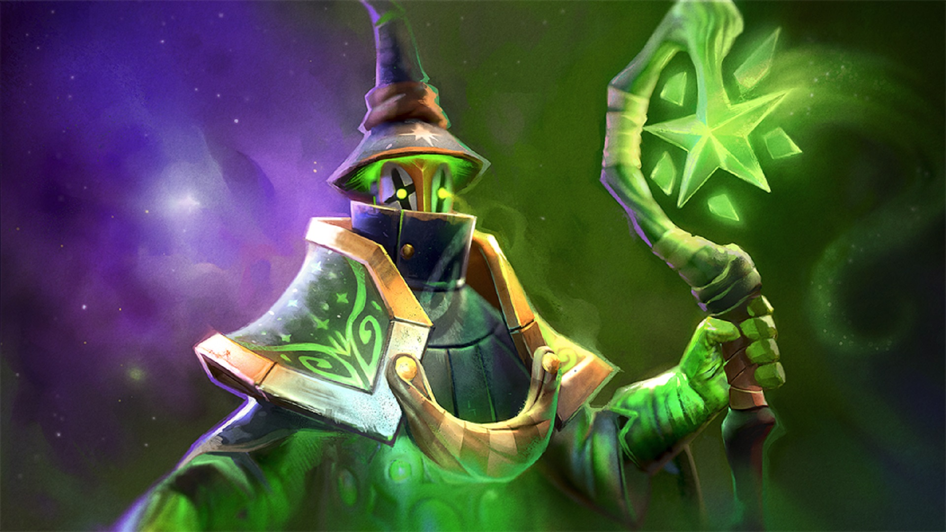 Rubick cool wallpapers for windows
