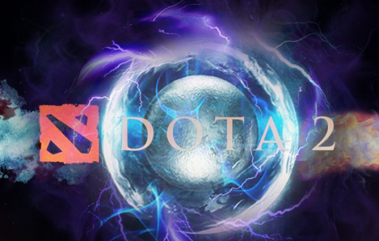 Dota2 wallpapers iphone and android download free