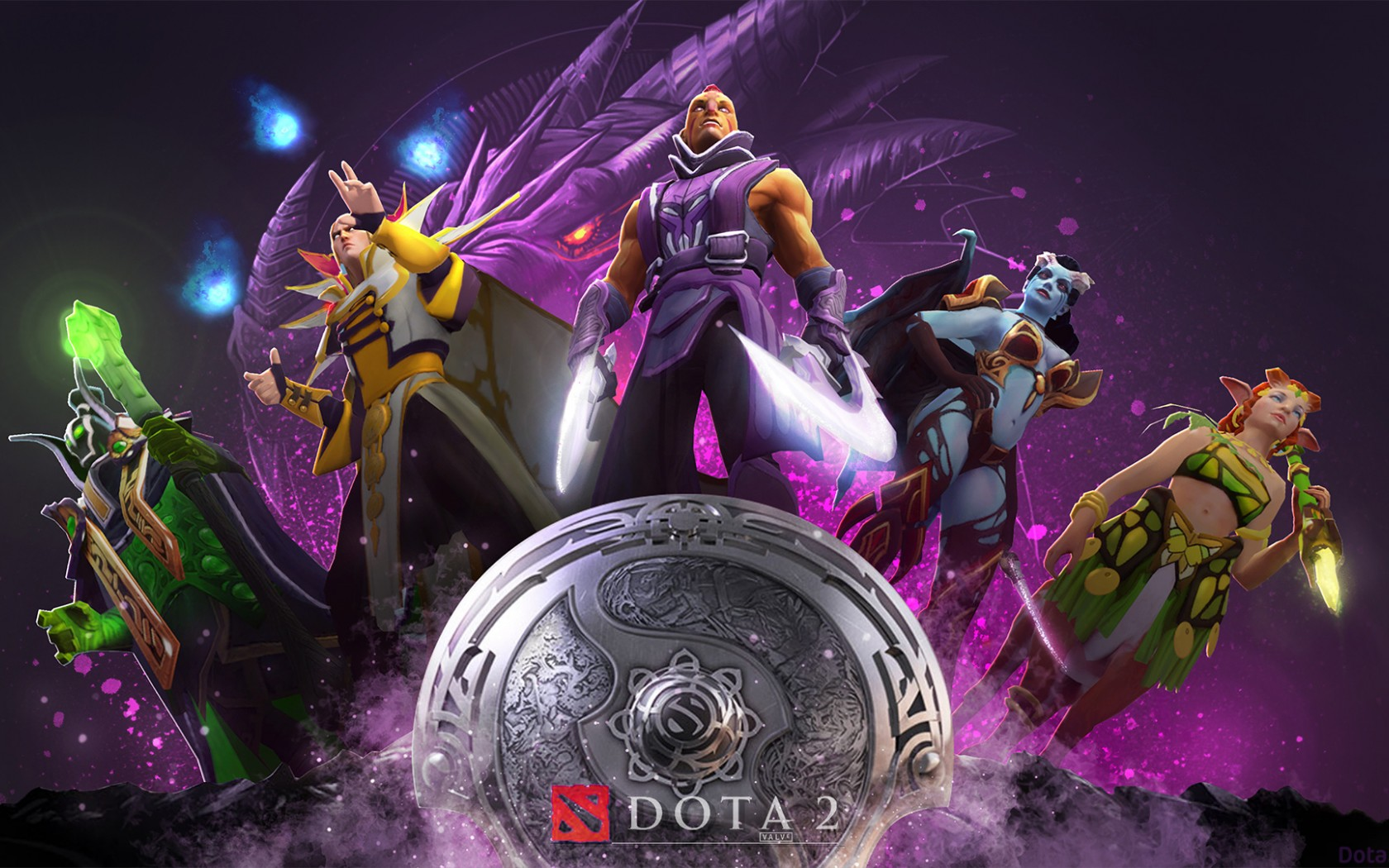 how to set profile on private in dota 2
