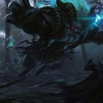 Spirit Breaker vs Phantom Assassin