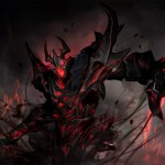 Shadow Fiend