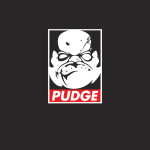 Pudge Obey
