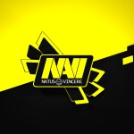 Navi (Natus Vincere) pc wallpaper