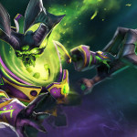 Pugna download wallpaper for desktop