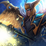 Skywrath Mage on dota 2 wiki