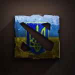 Dota 2 Ukraine hd wallpapers