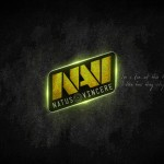 Natus Vincere (Navi) download hd