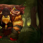 Earthshaker wallpaper downloads