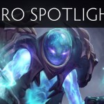 Hero Spotlight — Arc Warden