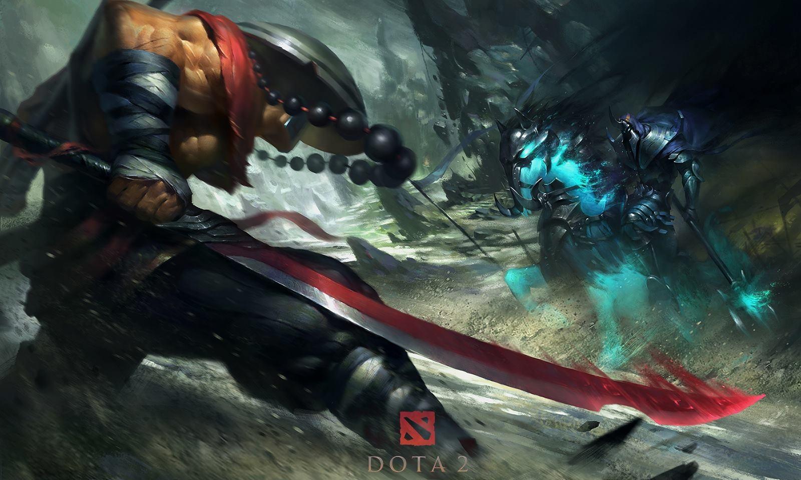 Juggernaut vs abaddon