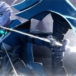 Drow Ranger wallpapers pc
