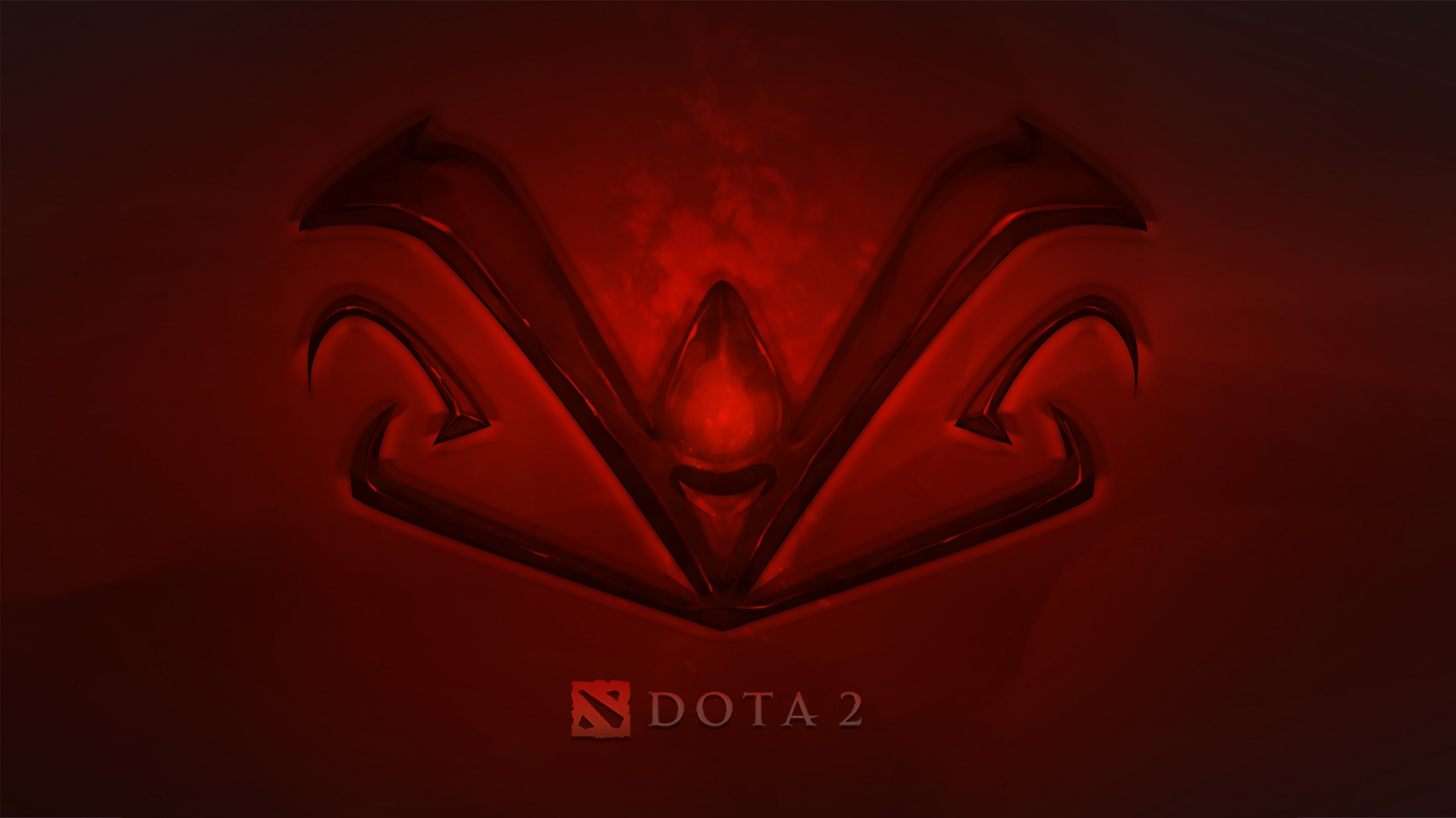 Blood Lust Dota 2