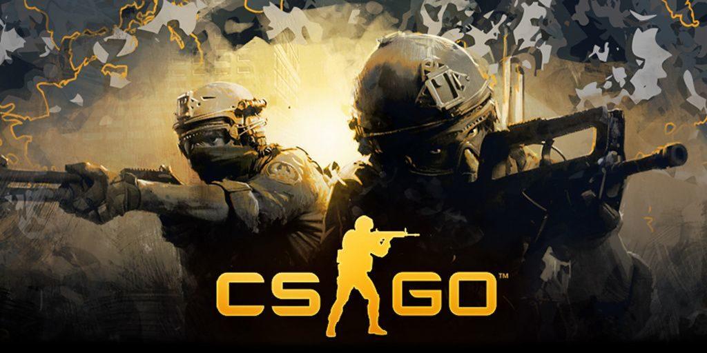 Как предугадать исход матча в CS:GO